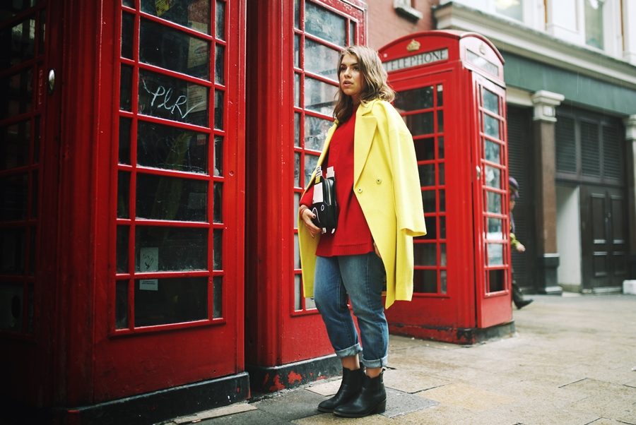outfit myberlinfashion jasmin blog
