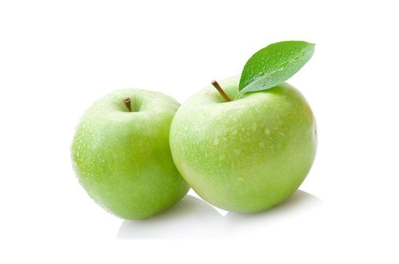 45 Manfaat dan Khasiat Buah Apel Hijau untuk Kesehatan, Kecantikan Serta Efek Samping