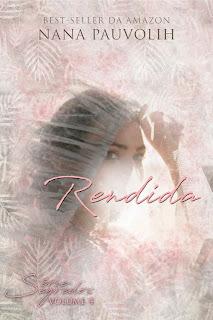 PDF Rendida - Nana Pauvolih