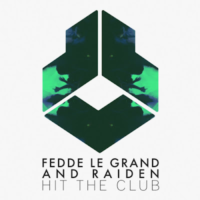 Fedde Le Grand & Raiden Team Up To 'Hit The Club'