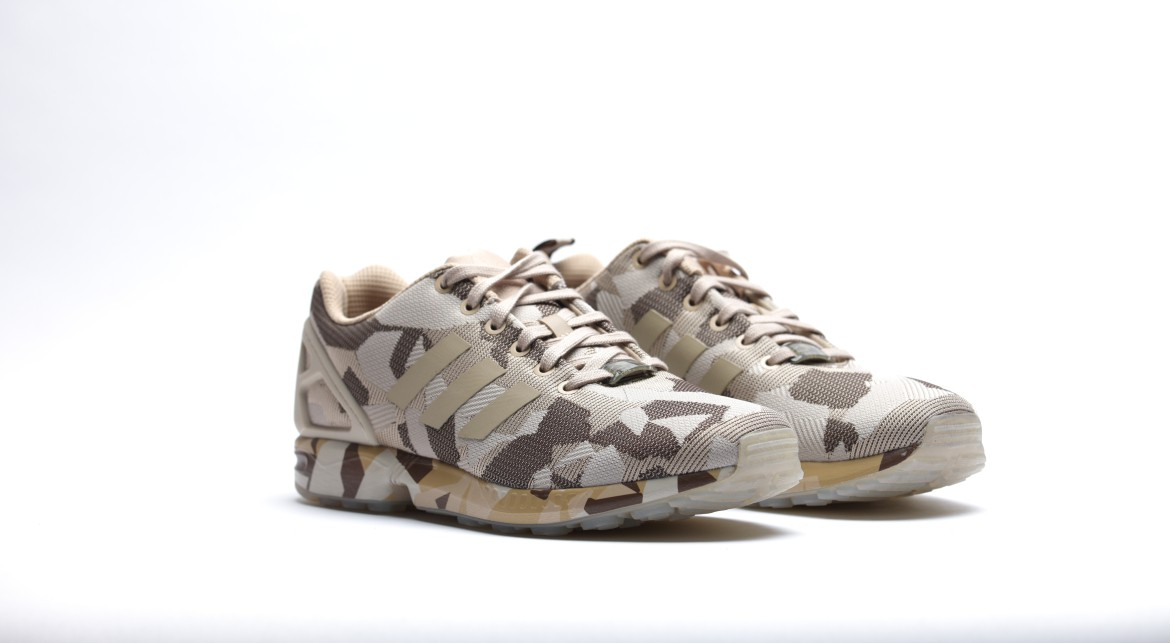 finest selection 61ba8 1472b Buy cheap Online - adidas zx flux camo,Fine - Shoes Discount ...