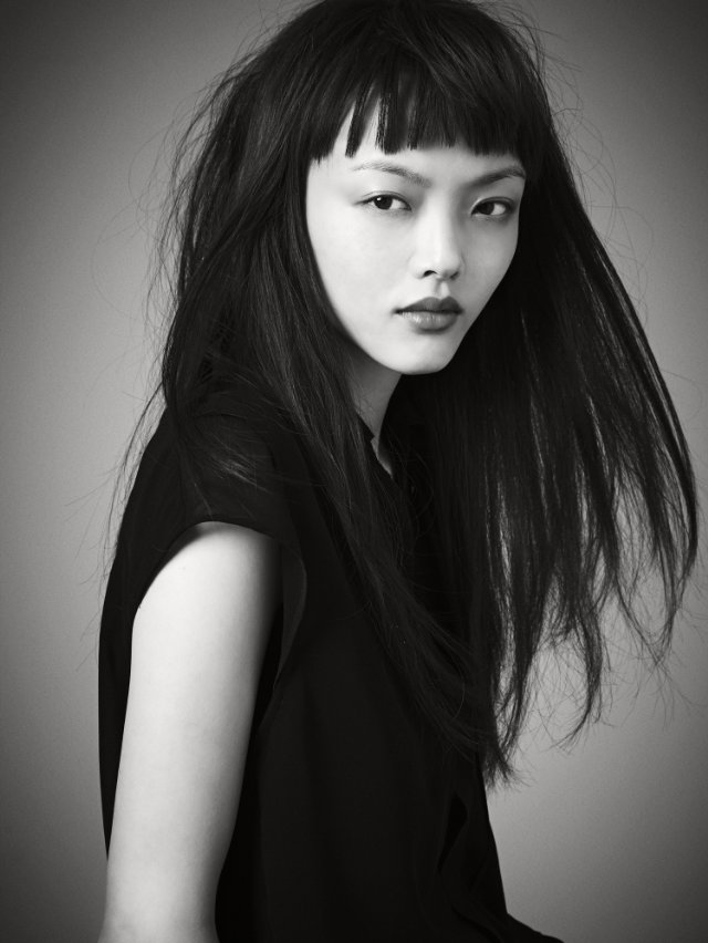 Lucky You Lucky Me Rila Fukushima-3505