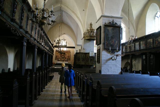 iglesias-tallin-estonia