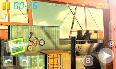 Bike Racing 3D v1.9 MOD Apk (Unlimited Money) Screenshot 1