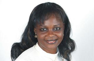 Prof. Olufumilayo Adesanya-Davies