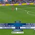 بالفيديو : ريال مدريد ينهى احلام بايرن ميونيخ فى الوقت الاضافى ويفوز برباعية مقابل هدفين  ويتأهل الى نصف نهائى دورى ابطال اوربا   الثلاثاء 18-4-2017