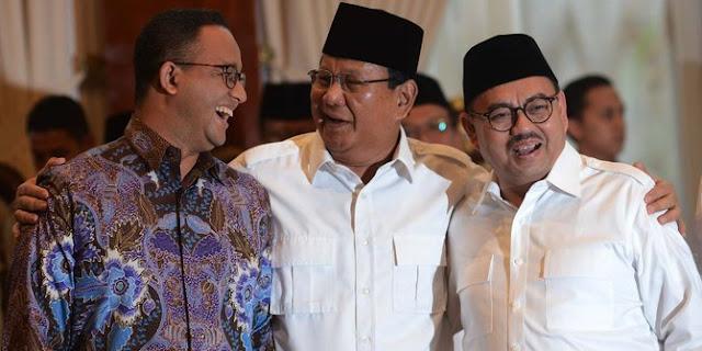 Sudirman Said Adopsi Rumah DP 0 Rupiah ke Jateng