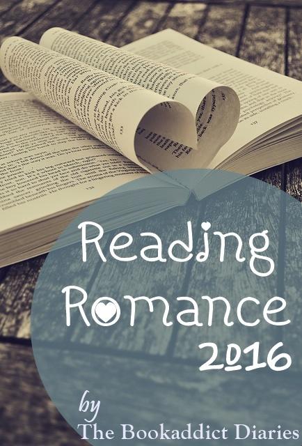 Romance RC