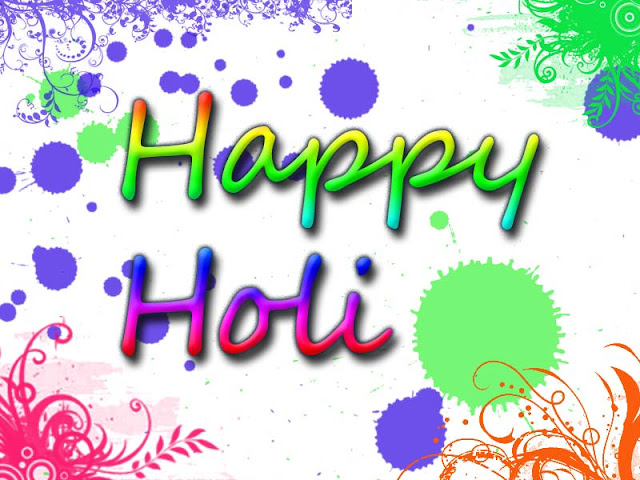 HAPPY HOLI 2018 IMAGES FOR FACEBOOK WHATSAPP