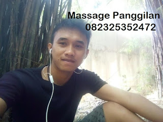 Terapis Pria, cowok, laki-laki Pijat Panggilan Jakarta Pusat & Jakarta Timur