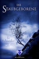 http://bambinis-buecherzauber.blogspot.de/2017/06/rezension-die-staubgeborene-von-jo.html