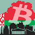 Belarusian University will begin training specialists in crypto-currencies and block-book