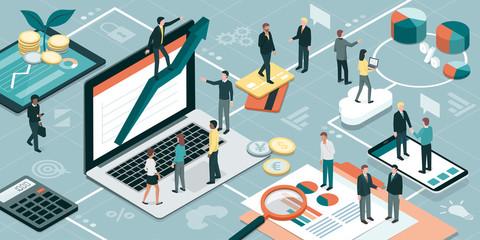 5 Cara Mudah Mendapatkan Uang Untuk Penghasilan Sampingan Tanpa Bekerja