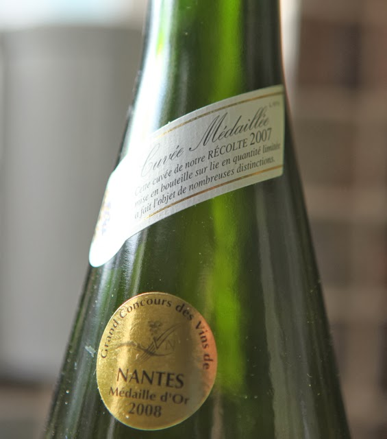 Le champagne le plus cher au monde 12 mios deurosInter Wine