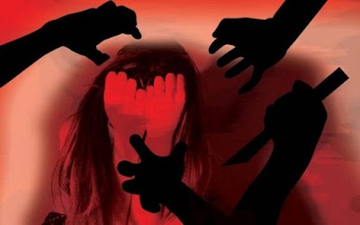 Teenager Sent To Buy Garri Raped To Death In Anambra