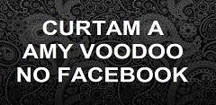 Amy Voodoo
