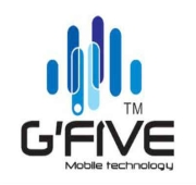 Gfive Phones Firmware - Flash Files - Scatter Rom - Stock Rom