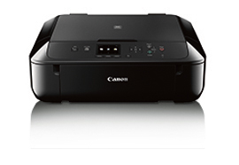Canon PIXMA MG5700 Printer Drivers & Software