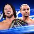 WWE World Championship Match é anunciada para o SmackDown desta semana