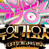 KBS e MBC cancelam shows de variedades por causa de processo de impeachment