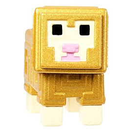 Minecraft Series 12 Sheep Mini Figure