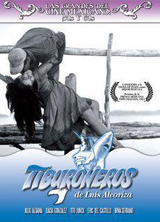 мексиканско кино институт сервантес