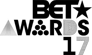 bet-2017-awards