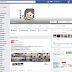 把fb和line轉換成全日文介面讓自己享受日語無所不在的快樂吧