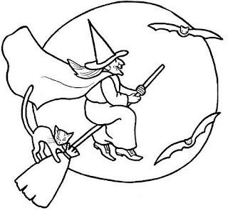 Halloween-coloring-pages-for-adults
