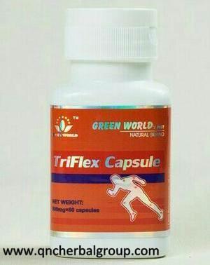Obat Untuk Meningkatkan Pertumbuhan Tulang Paling Laris
