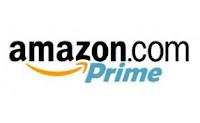 Accedi in anteprima alle Offerte lampo con Amazon Prime