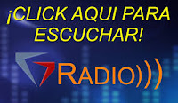 RADIO GERVASIOUS