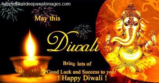 Free Happy Diwali Images 2017-Image-8