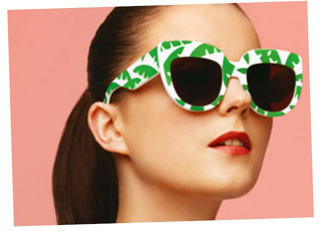 photo-jordi-labanda-gafas-sunglasses-coleccion