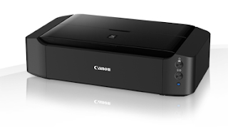Canon PIXMA iP8740 Driver Download