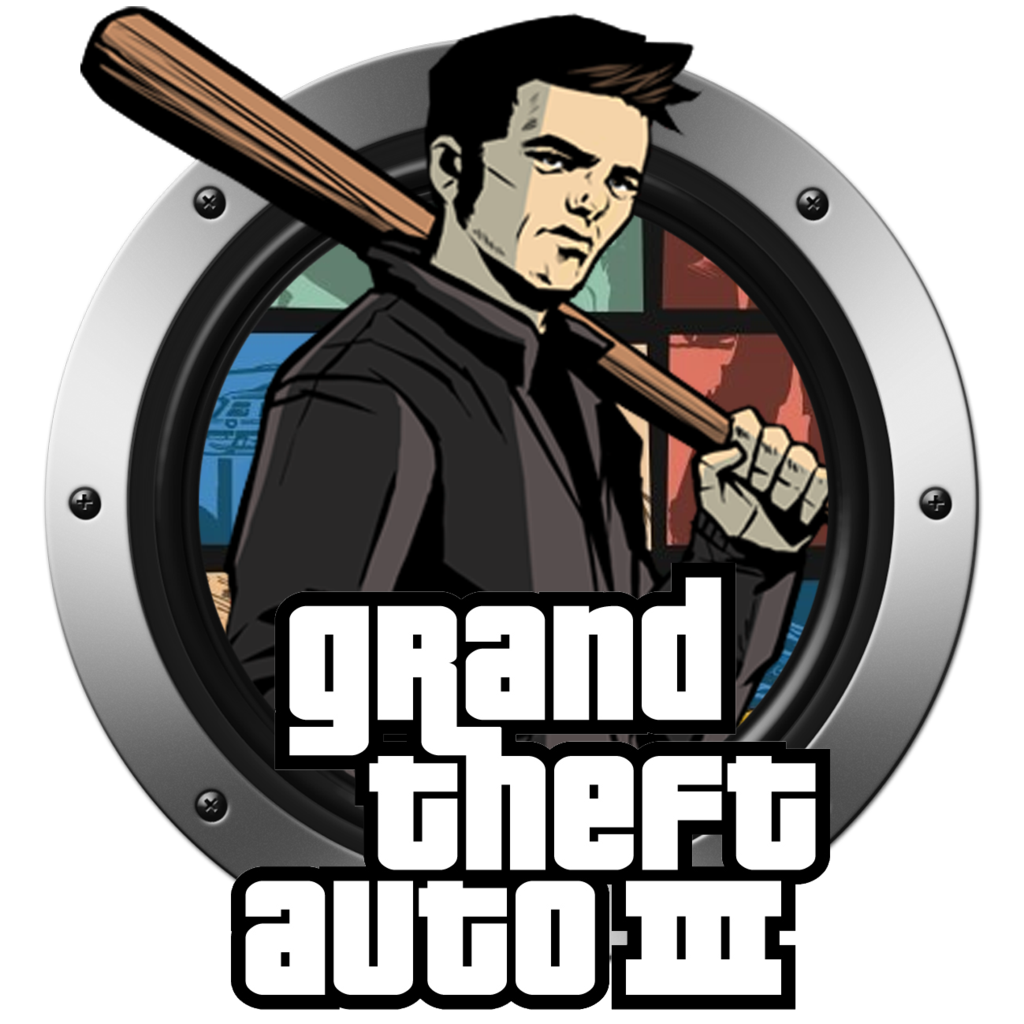 gta 3 android apk obb download highly compressed