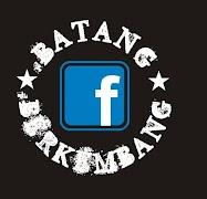 Logo Web Batang