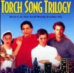 Trilogía de Nueva York, 1988