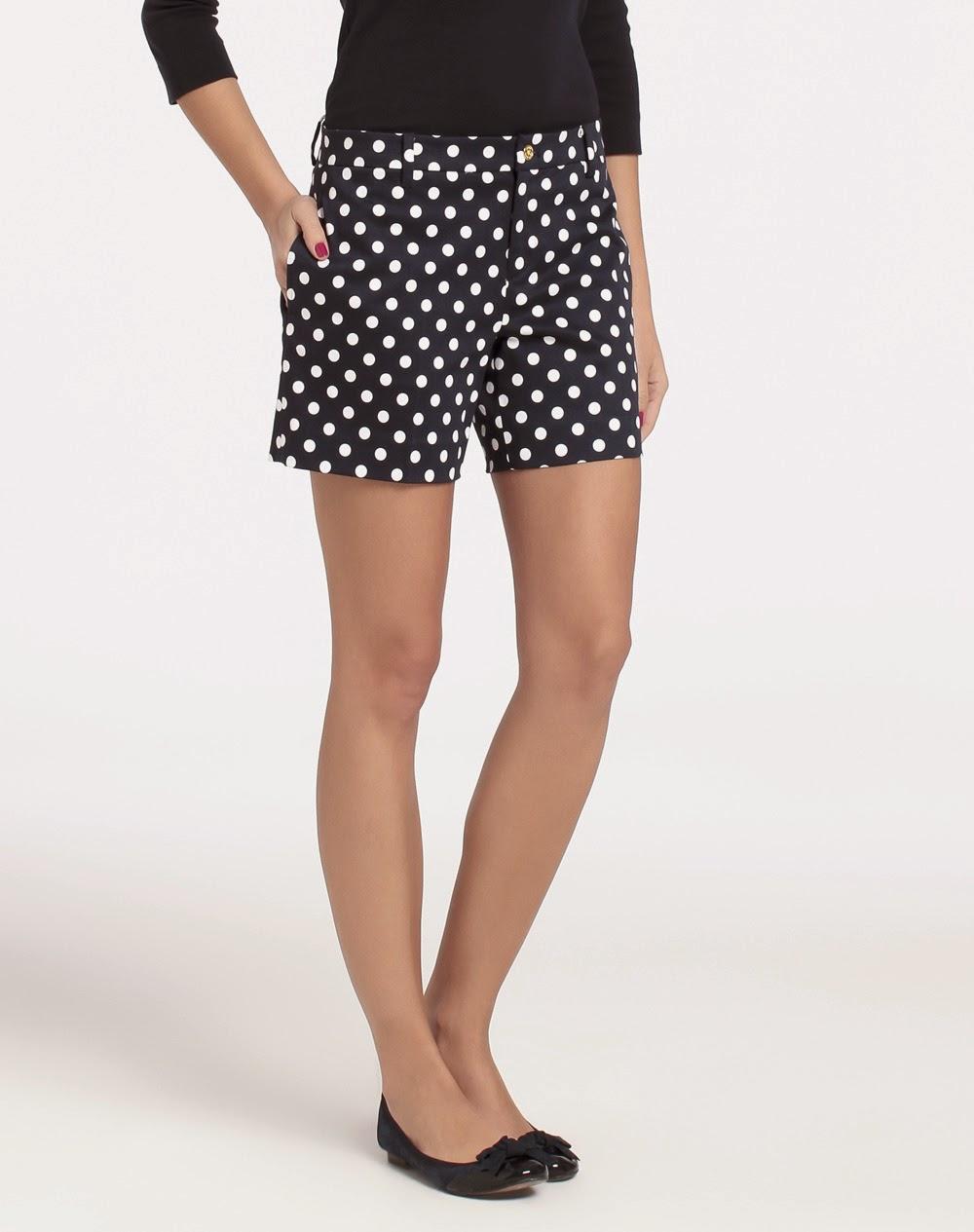 bajo precio 94243 ab6b3 pantalones cortos zara 2013