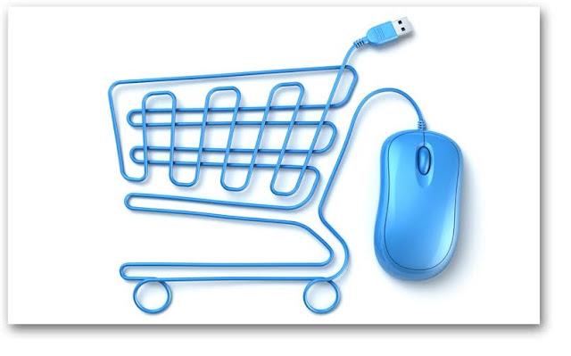 Apa Arti B2B, B2C, C2C, B2B2C, B2G dan B2E Dalam E Commerce?