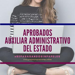 aprobados-auxiliar-administrativo-2018
