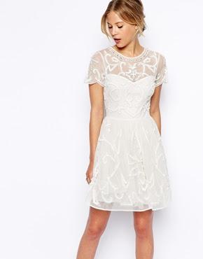 site de vestidos de noiva