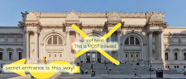 http://schulmanart.blogspot.com/2016/02/best-place-to-meet-at-metropolitan.html @metmuseum