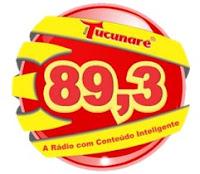 Rádio Tucunaré FM 89,3 de Juara MT