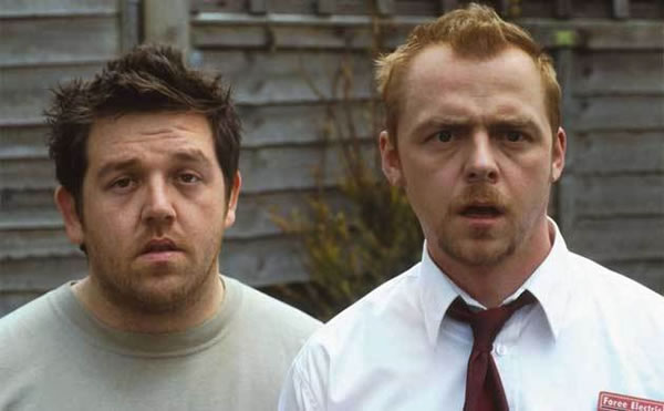 nick-frost-simon-pegg-shaun-of-the-dead