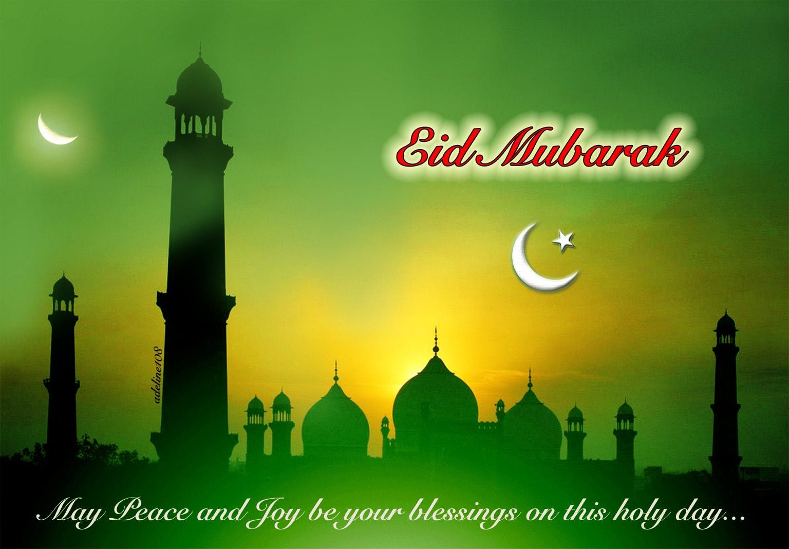 Download Happy Eid Photos