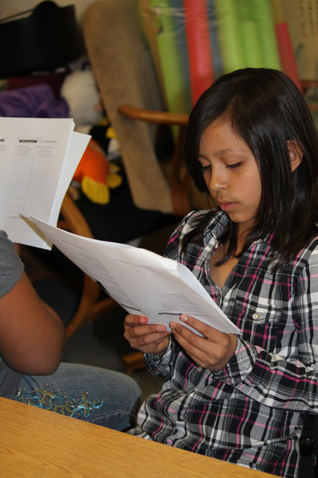 Reading Sage Fluency Passages Grade 1 2 3 4 5