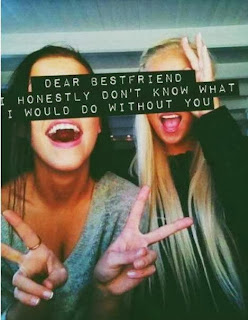 Best Friends Quotes (Depressing Quotes) 0048 6