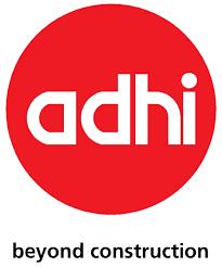 PT Adhi Karya (Persero), Tbk
