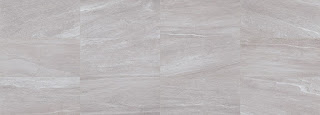 Colored body porcelain stoneware 20MM SEASTONE GREY